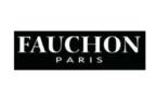Fauchon va ouvrir un hôtel de luxe à Paris