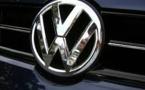 Le redressement de Volkswagen après le scandale de septembre 2015