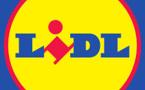 Lidl: La marque de grande distribution envisage un projet d'investissement de 6,5 milliards d'euros