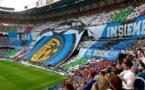 Suning Holding Group vient de racheter près de 70% de l'inter de Milan