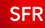 SFR prévoit une réduction drastique de ses effectifs