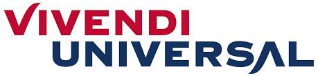 Un deal insoupçonné entre Vivendi et Orange concernant Canal+ et Telecom Italia