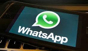 En réadaptant ses conditions de confidentialité Whatsap donne l'accès de votre numéro à Facebook