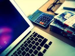 Le groupe BPCE vient de racheter E-Cotiz, la start up spécialiste du paiement en ligne des cotisations associatives