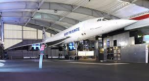 Une nouvelle compagnie à coûts réduits, telle est l'idée d'Air France pour redynamiser sa croissance
