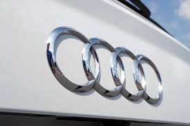 Selon Audi, une négociation en but d'un partenariat serait en cours avec SAIC Motor de la Chine