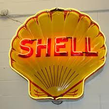 Le groupe Shell sera prochainement accueilli par des signatures de contrats dans le Moyen-Orient, qu'en sera-t-il pour total