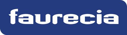 Faurecia réalise des belles ventes en ce premier trimestre