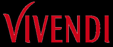 Vers plus de Publicité et des jeux chez Vivendi pour améliorer ses résultats