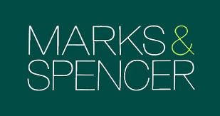 Marks & Spencer reste optimiste et croit en des améliorations certaines