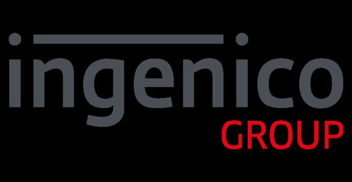 Pour 1,5 milliard d'euros, Ingenico s'octroie Bambora
