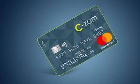 Plus de 90000 comptes ouverts dans la banque en ligne de Carrefour (C-zam)