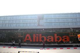 Alibaba collabore avec Auchan pour digitaliser le commerce traditionnel en Chine