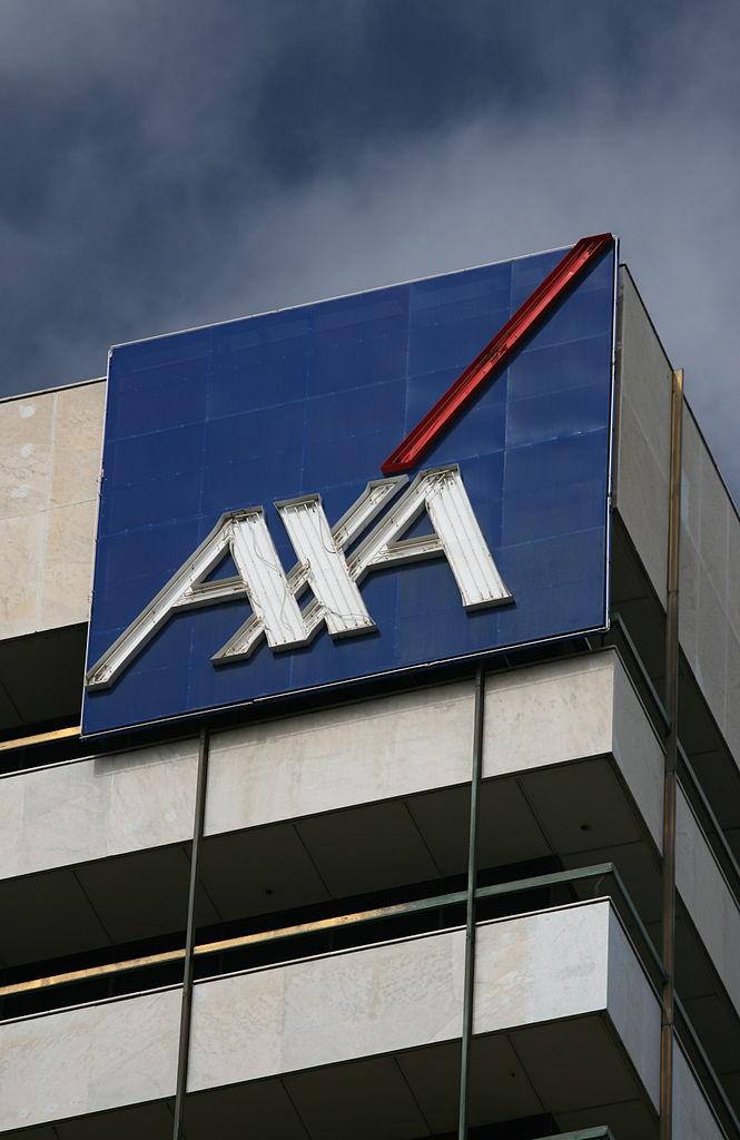 Le groupe d'assurance AXA revoit ses ambitions de financement à la hausse !