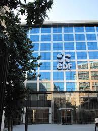 EDF fait revivre la marque Framatome
