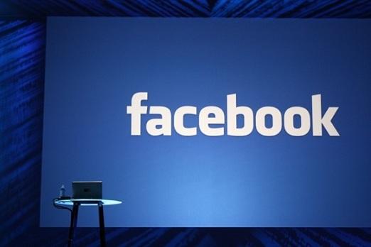 Réseaux sociaux : Facebook devient un outil de recherche d'emploi