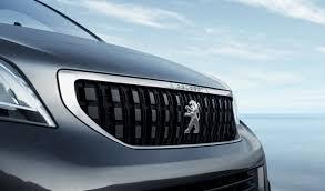 Automobile : Un premier trimestre réussi pour PSA avec des ventes record