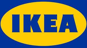 Ikea veut pénétrer le marché indien