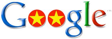 Google pourrait revenir en Chine avec un moteur de recherche adapté à la censure