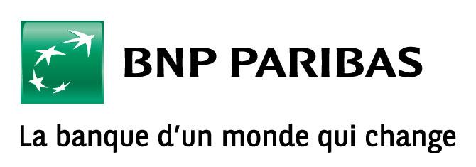 Transformation digitale : BNP Paribas entre en compétition avec les néo-banques