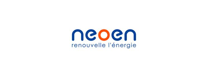 Le producteur d'énergie renouvelable Neoen va procéder à son entrée en bourse