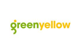 Un investissement de 150 millions d'euros pour développer Green Yellow