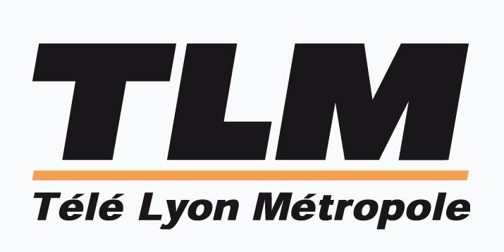 La TLM a été rachetée par le groupe français Altice