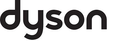 Dyson choisit Singapour pour construire sa gamme de voitures électriques