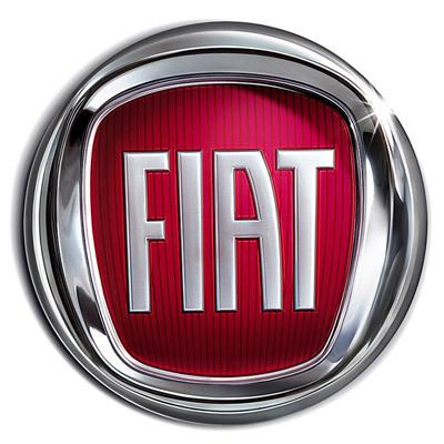 Fiat : une reconfiguration globale