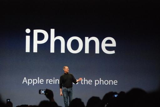 Apple sans Steve jobs : quel scénario ?