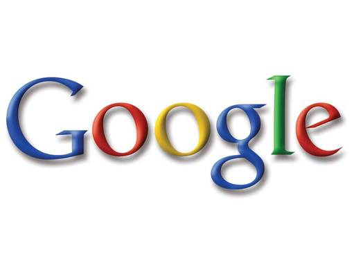 Google sur le marché de la mobilité