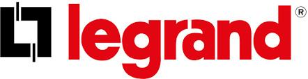 Rachat de la startup Netatmo par la société Legrand