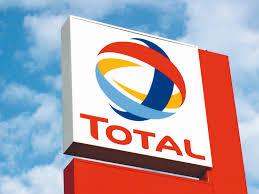 Démarrage de la plus grande plateforme flottante de Total