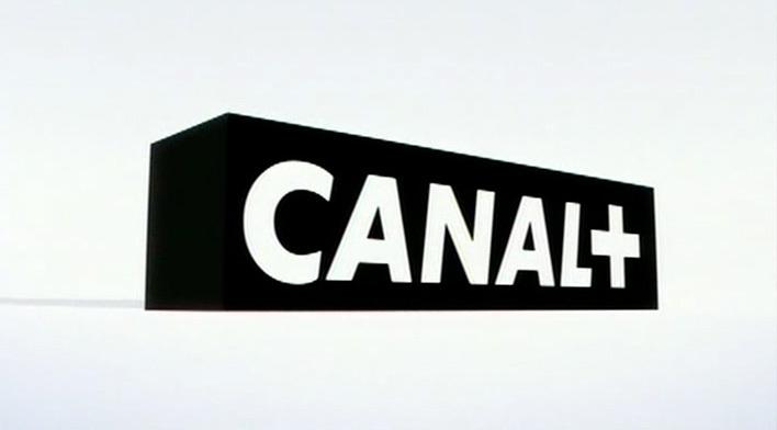 Comment Canal Plus s'engouffre dans la télévision gratuite