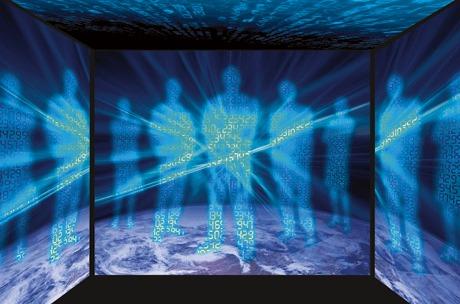 """L'incubation des idées: comment fonctionnent les """"entreprises-laboratoires""""?"""