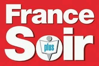 Pougatchev chez France Soir : épisode ou lune de miel ?