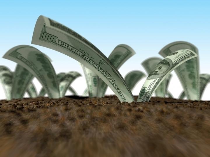 Capital investissement et gouvernance : les précurseurs de l'ISR
