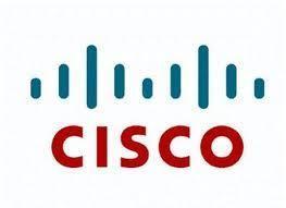 Le réalignement du modèle opérationnel de Cisco