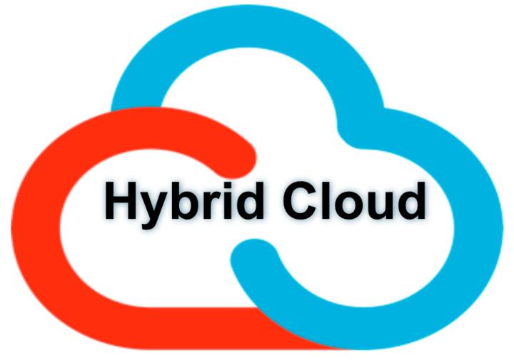 Cloud Hybrides : bataille rangée entre Google, Amazon et Microsoft