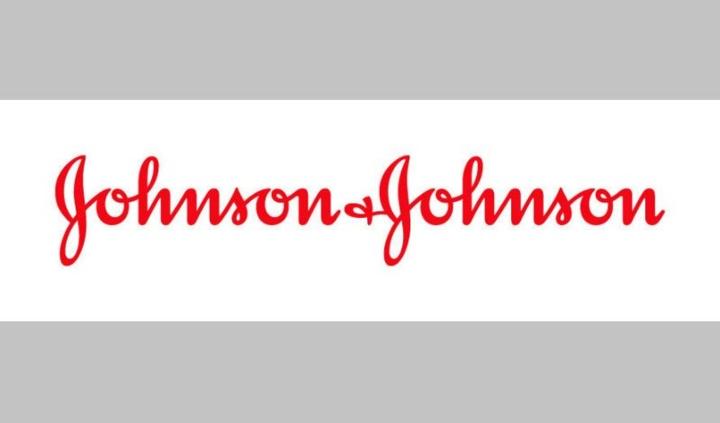 Crise des Opiacés: Johnson & Johnson s'en sort mieux