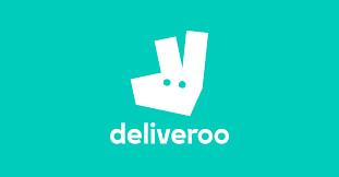 Deliveroo France : mise en place d'une couverture maladie pour ses livreurs