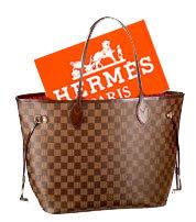 La stratégie d'Hermès pour contrer LVMH