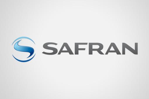 La forme olympique de Safran