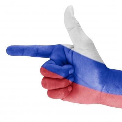 Des entreprises russes s'engouffrent dans le e-commerce