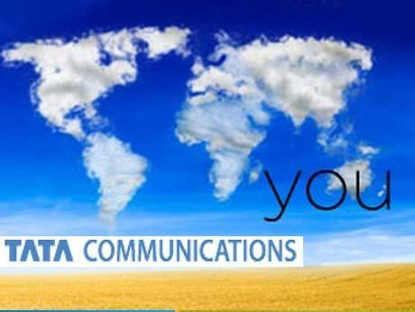 Les grandes ambitions de Tata communications