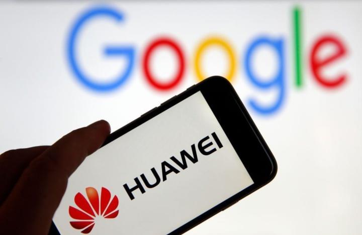 Comment Huawei adapte sa stratégie mobile à l'absence des services Google