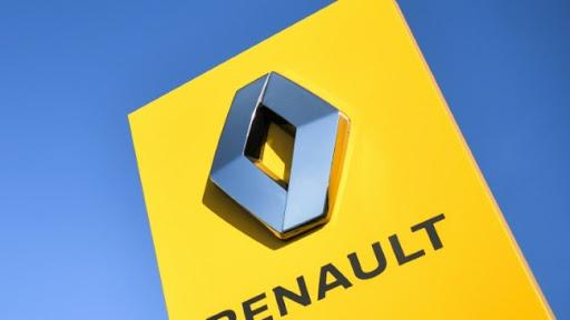 Renault : les challenges du nouveau directeur