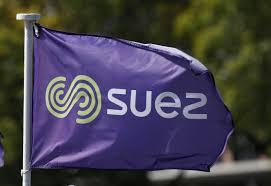 Suez vend à 1,1milliards d'Euros des actions de traitements des déchets à PreZero