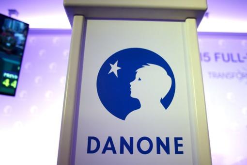 Changement au niveau de Danone : le départ souhaité du PDG par un fonds activistes