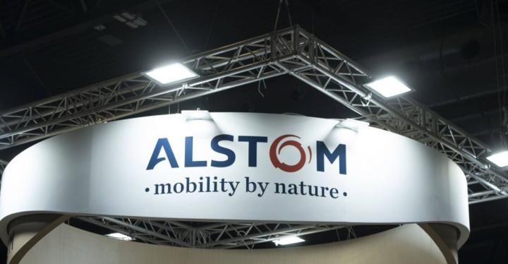 Le rachat de Bombardier finalisé par son concurrent Alstom